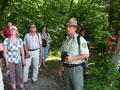 Biosphaerenreservat_Rangerwanderung_120px