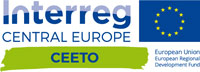 CEETO_Logo_200px