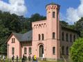 Granitzhaus_120px