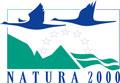 Logo_natura2000_120px