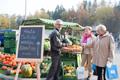NEZR_Nachhaltigkeitsmarkt_2015