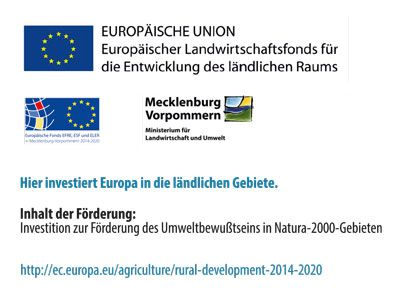400Granitzhaus_Hinweis_Foerderung_EU_hoch