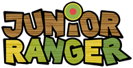 logo junior