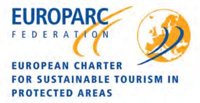 logo_charta_park