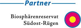 Biosphärenreservat-Partner