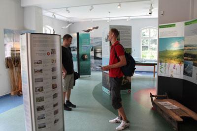 Ausstellung_Granitzhaus