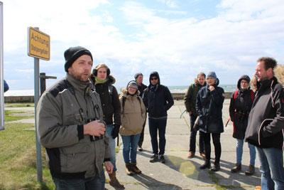Bildungstag_Biosphaerenreservat_Greifswalder-Oie