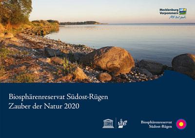 Biosphaerenreservat_Fotokalender_2020