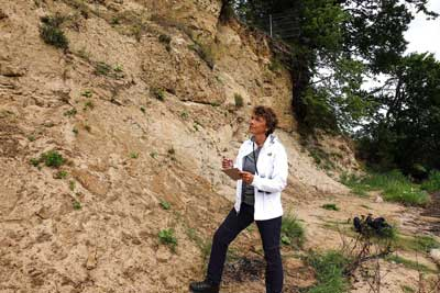 Biosphaerenreservat_Freiwillige-Sabine-Peters