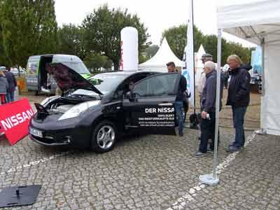 Biosphaerenreservatsamt-Suedost-Ruegen_Ausstellung-Mobilitaet