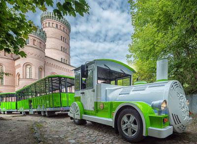 Elektro_Kleinwegebahn_Foto_Sightseeing_trains_Rgen