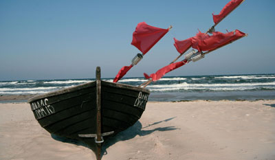Fischerboot-am-Baaber-Strand