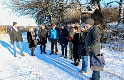 Griechische-Delegation-im-Biosphrenreservat