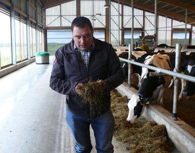 Landwirt-Meerkoetter_Bildungstag_Biosphaerenreservat