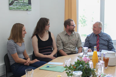 Minister-Backhaus-im-Biosphaerenreservat-Suedost-Ruegen