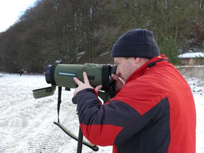 Mittwinter_Wasservogelzaehlung-im-Biosphaerenreservat-Suedost-Ruegen