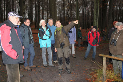Naturschutzwarte-Exkursion-im-NSG-Granitz