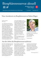 BR-Nachrichten Dez 2013