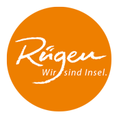 logo rügen