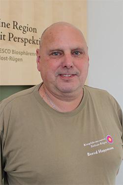 Bernd Hoppmann