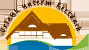 Logo_Rohrhus