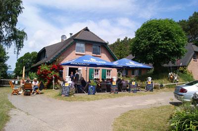 havinghof