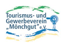 tug_moenchgut