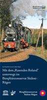 Flyer_Rasender_Roland_2017