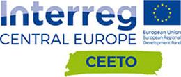 Das CEETO-Projekt Biosphärenreservat Südost-Rügen